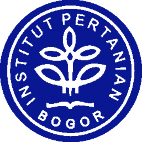 Jurnal Teknologi Industri Pertanian